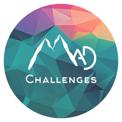 MAD Challenges