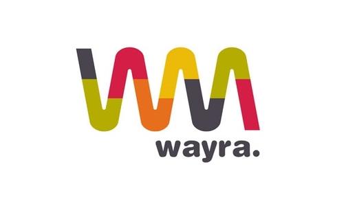 Wayra UnLtd