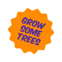 Grow Some Trees