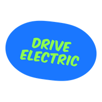 Drive Electric