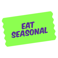Eat Seasonal