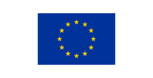Europen Union Climate Pact