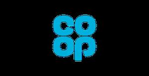 Co Op