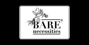Bare Neccessities