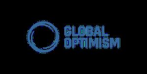 Global Optimism