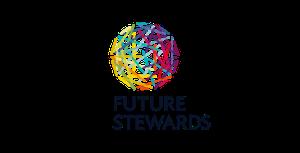 future stewards