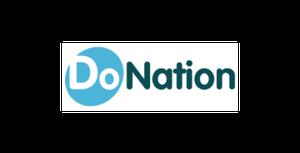 do nation