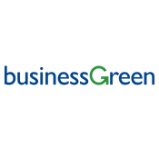 BusinessGreen
