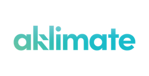 Aklimate