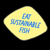 Eat Sustainable Fish