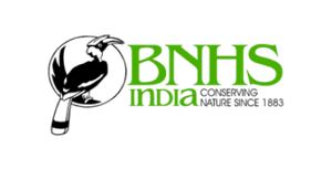 bnhs india