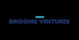 Bridging Ventures