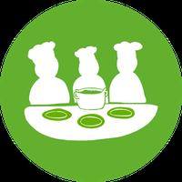 Cook social