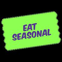 Eat Seasonal
