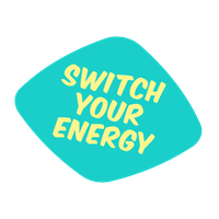 Switch Your Energy