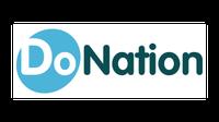 Do Nation logo