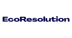 Eco Resolution