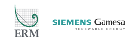 ERM_SIEMENS_logos.png