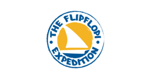 flipflop expedition