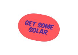 Get Some Solar