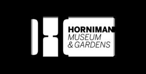 Hornimann