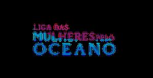 liga das mulheres pelo oceano