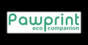 Pawprint eco companion