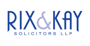 Rix & Kay Solicitors LLP