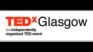 TEDx Glasgow