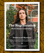 The Regneration Magazine.png