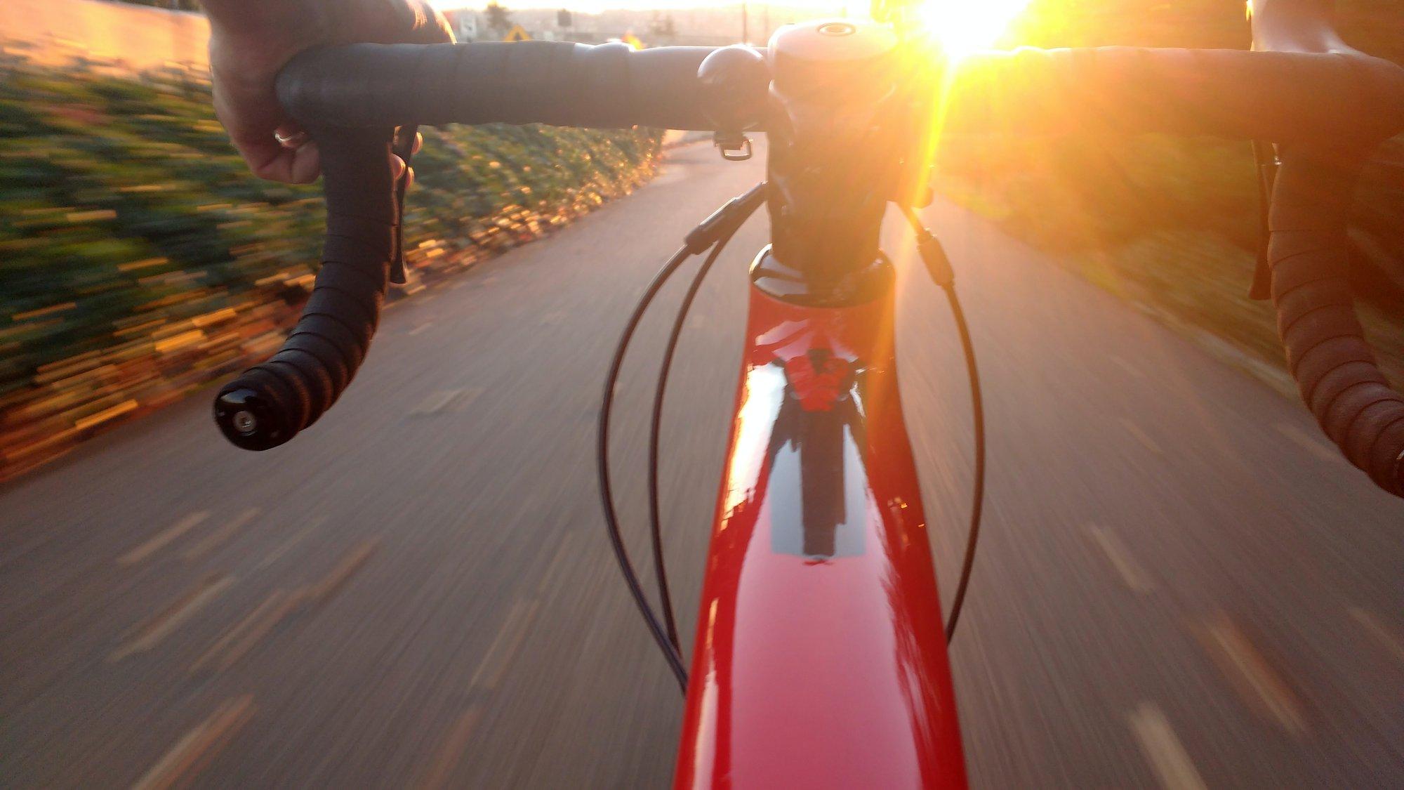 action-bicycling-bike-biking-287398.jpg